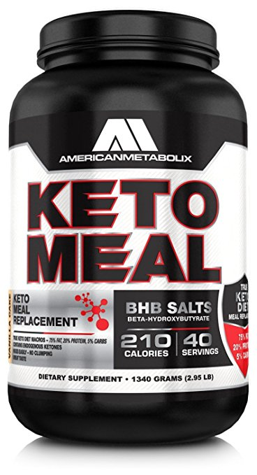 american_metabolix_keto_meal