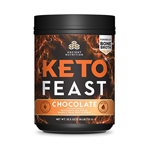 ancient_nutrition_keto_feast