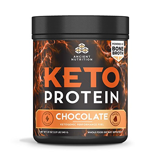 ancient_nutrition_keto_protein_chocolate