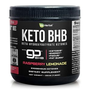 be_herbal_keto_bhb