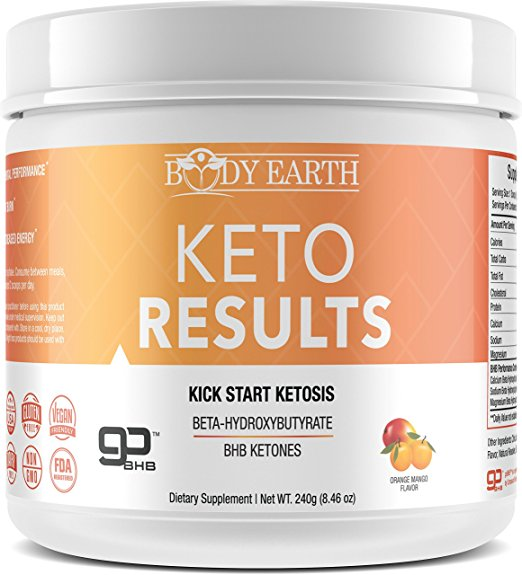 body_earth_keto_results