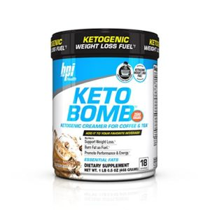 bpi_sports_keto_bomb_ketogenic_creamer