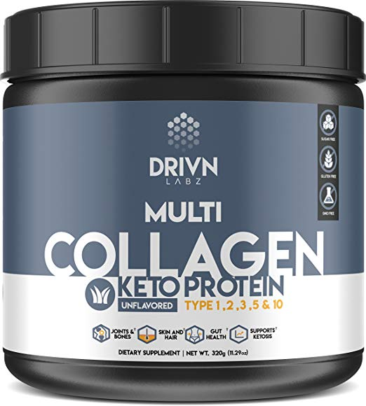 drivn_labz_multi_collagen_keto_protein