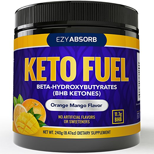 ezy_absorb_keto_fuel
