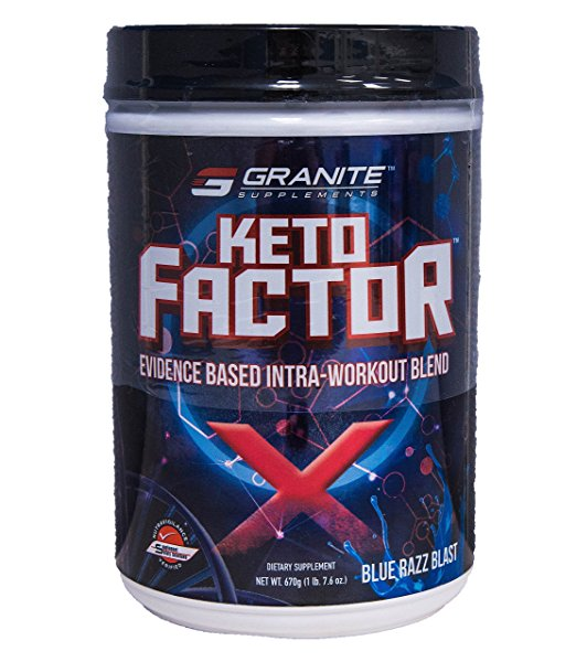 granite_supplements_keto_factor