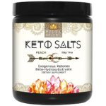 Hydra Nutrients Keto Salts
