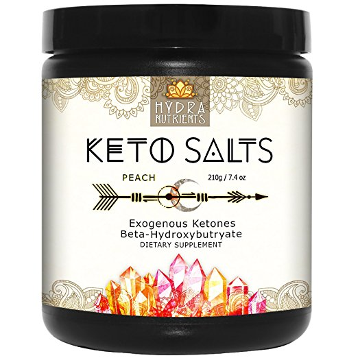 hydra_nutrients_keto_salts