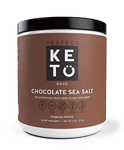 perfect_keto_chocolate_sea_salt
