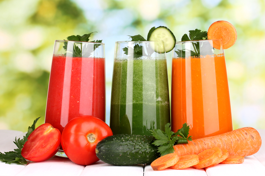 juicing_for_ketosis