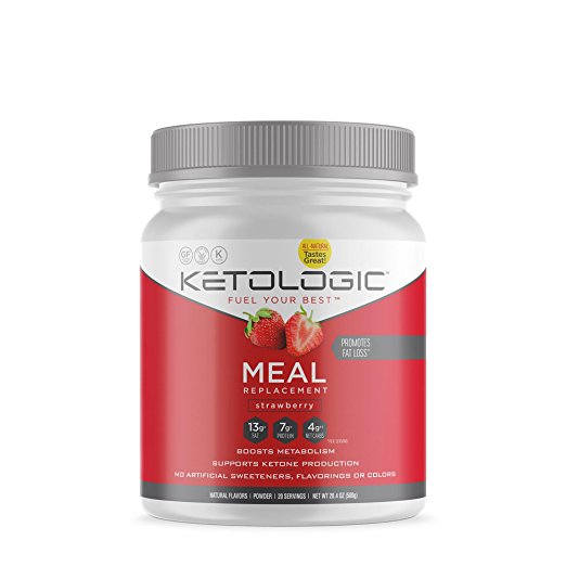 ketologic_meal_replacement_strawberry