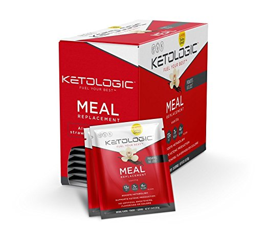 ketologic_meal_replacement_vanilla