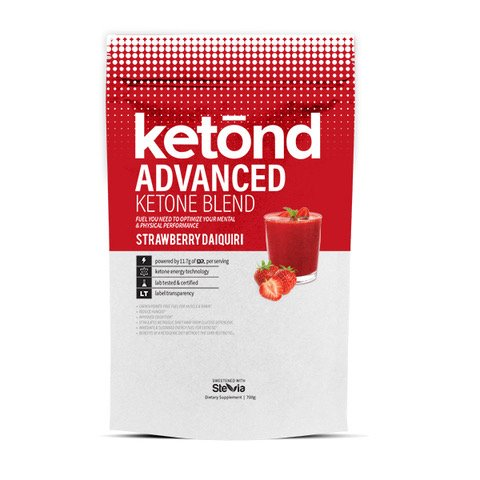 ketond_advanced_ketone_blend