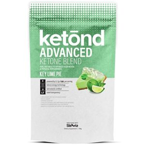 ketond_advanced_ketone_blend_key_lime_pie