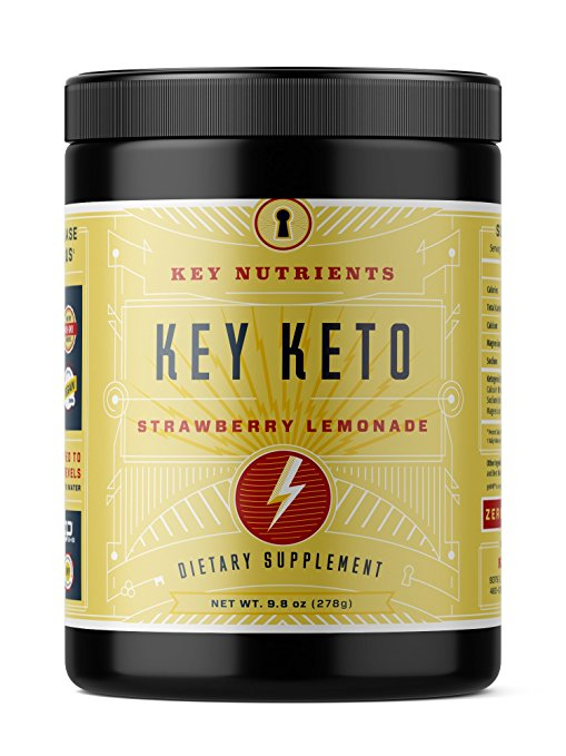 key_nutrients_key_keto