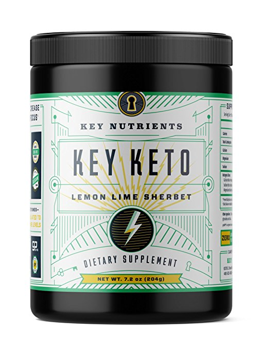 key_nutrients_key_keto_lemon_lime