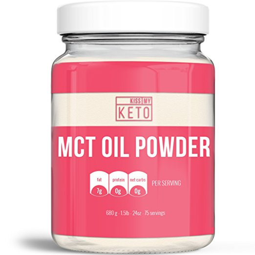 kiss_my_keto_mct_oil_powder
