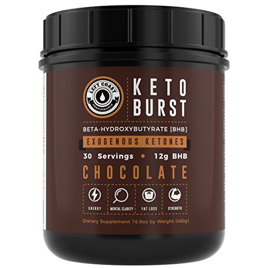 left_coast_perforamce_keto_burst