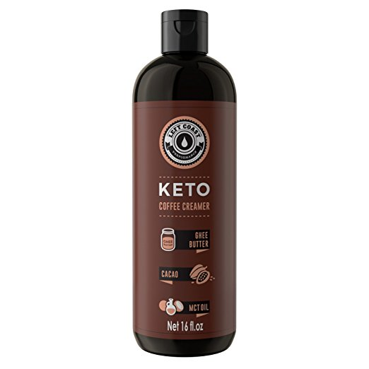 left_coast_performance_keto_coffee_creamer