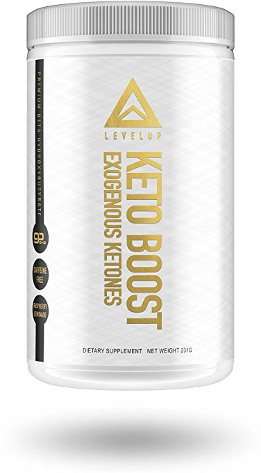 levelup_keto_boost