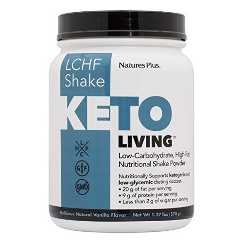 natures_plus_keto_living