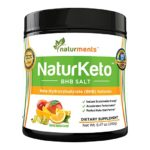 Naturments NaturKeto