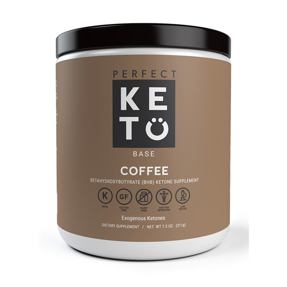 perfct_keto_base_coffee