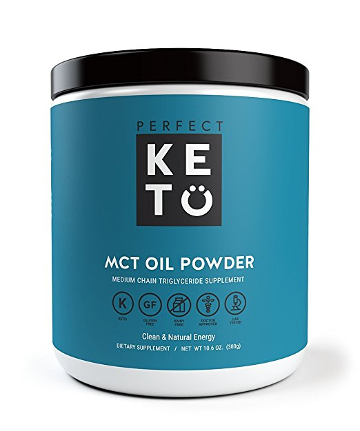 perfect_keto_mct_oil_powder