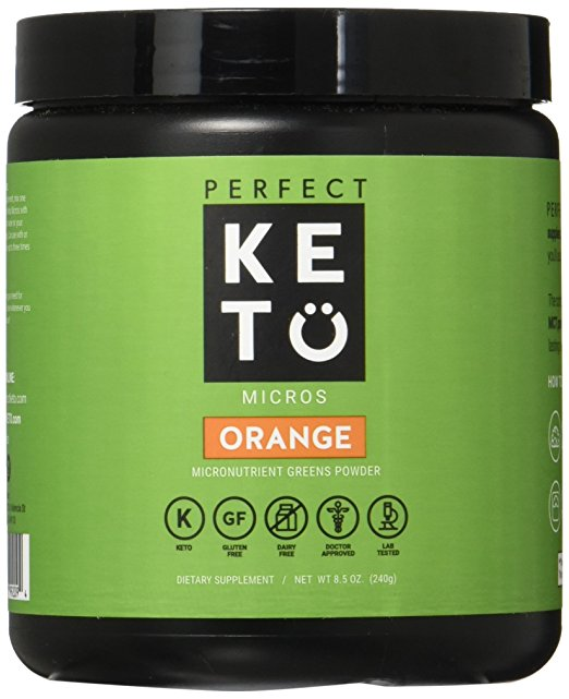 perfect_keto_micros_orange