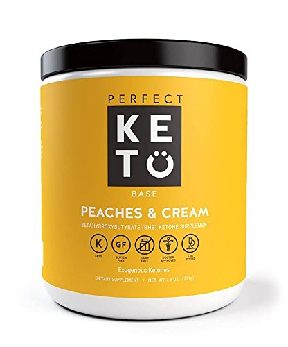 perfect_keto_peaches_and_cream