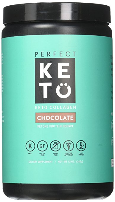 perfect_keto_protein_powder