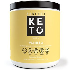 perfect_keto_vanilla