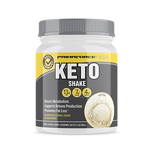 primaforce_keto_shake