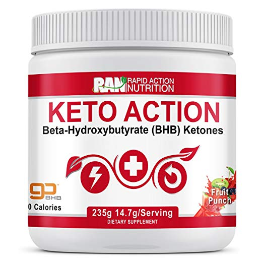 rapid_action_nutrition_keto_action
