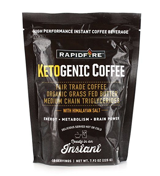 rapidfire_ketogenic_coffee