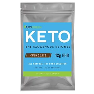 raw_green_keto