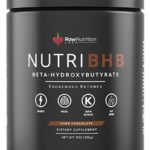 Raw Nutrition Labs NutriBHB
