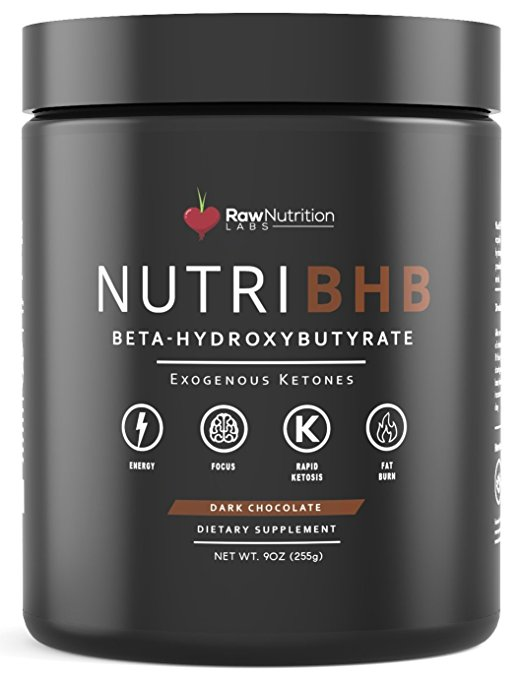 raw_nutrition_labs_nutribhb