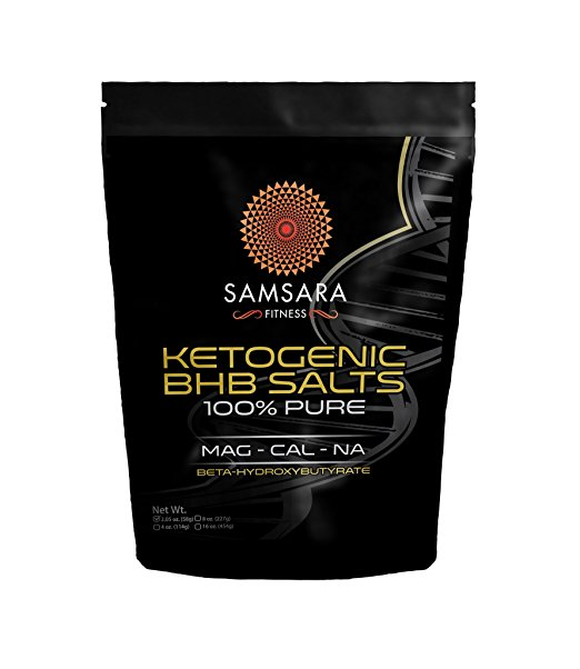 samsara_fitness_ketogenic_bhb_salts