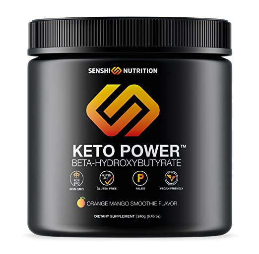 senshi_nutrition_keto_power