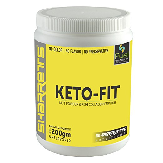 sharrets_nutrition_keto_fit
