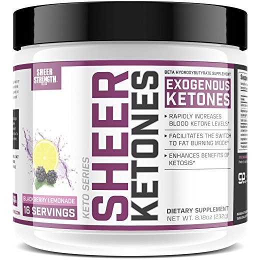 sheer_strength_labs_sheer_ketones