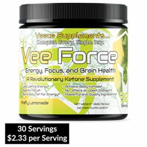 veece_supplements_vee_force_keto_supplement