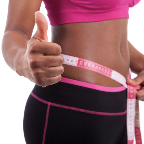 weight_loss_and_ketones