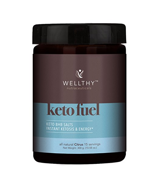 wellthy_nutraceuticals_keto_fuel